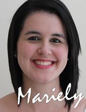 Mariely Velez