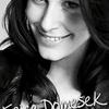 Erika Domesek