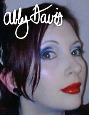 Abby Davis