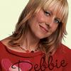 Debbie Stoller