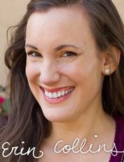 Erin Collins