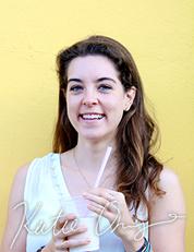 Katie Oberwager