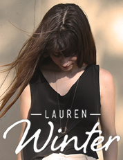 Lauren Winter