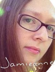 Jamieanne