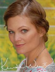 Krista Winters