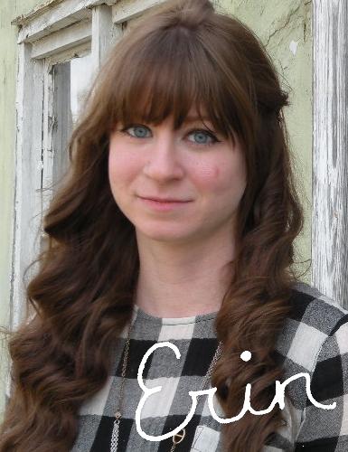 Erin Baginski