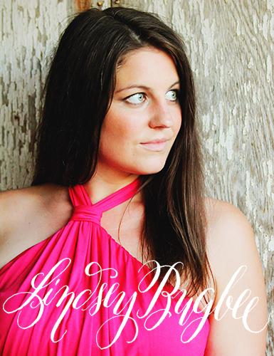 Lindsey Bugbee