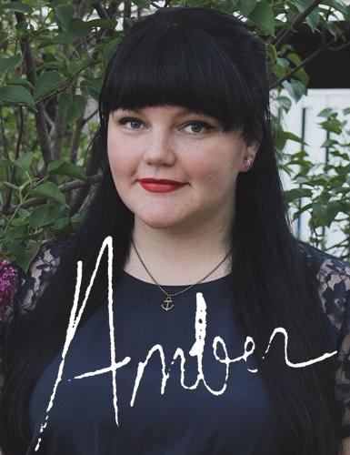 Amber Indoe