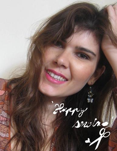 Rachel Pinheiro