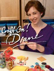 Diane Gilleland (aka Sister Diane)