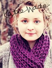 Katie Wade (aka Lemon Jitters)