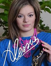 Alessia Di Fonso