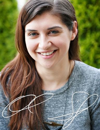 Kate Sigafoos
