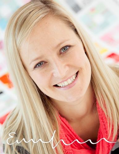 Emma Jansen