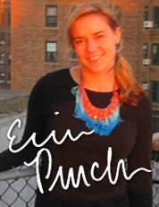 Erin Pruckno