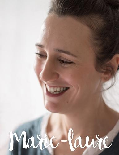 Marie-Laure Bouwens Pham