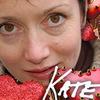 Kate Shirazi