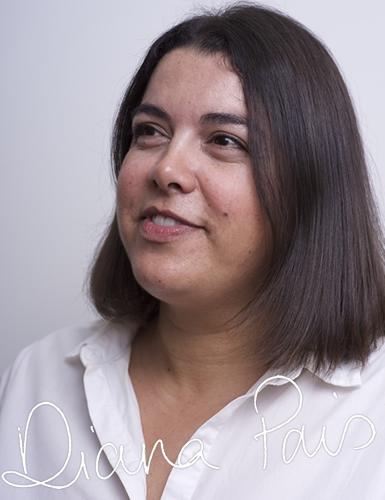 Diana Pais