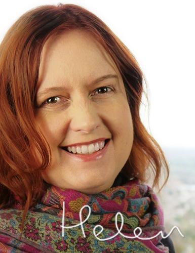 Helen Bowen