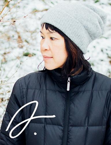 Dorcas Nung-Blake