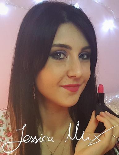 Jessica Missiroli