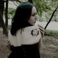 Nosephire's Melancholy