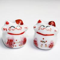 Tofu Kitty