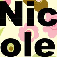 Nicole (: <3