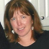 Jen G.
