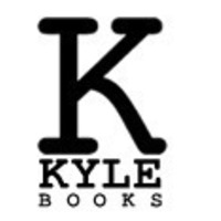 Kyle Books