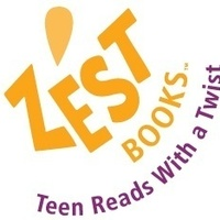 Zest Books