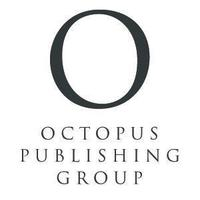Octopus Publishing