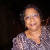 Vijaya R.