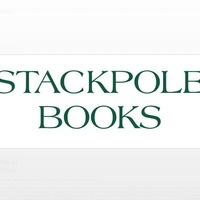 Stackpole Books