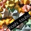 HoshiTsubo