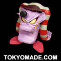 TOKYOMADE