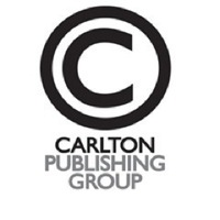Carlton Books