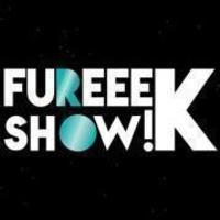 fureeekshow