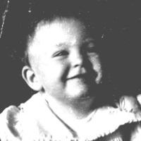 Jeannette C.