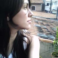 Jéssica P.