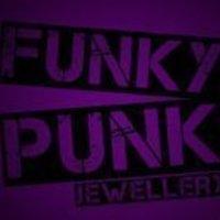 FunkyPunkJewellery