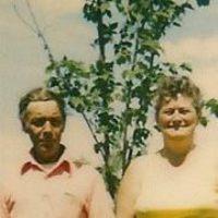 shirleylindsay1956