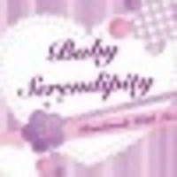 Baby.Serendipity.ch