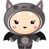 Normal square cuteki avatar 20121053433078