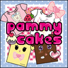 PammyCakes3