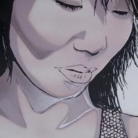 Lotus (myspace.com/hearlotus) L.