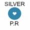 silverpublicity