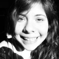 Rafaelia T.