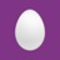 Square default profile 5 normal