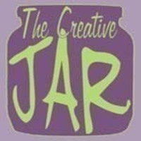 The Creative JAR